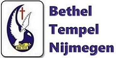 Bethel Tempel Nijmegen